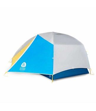 Sierra Designs Tent - Meteor 2