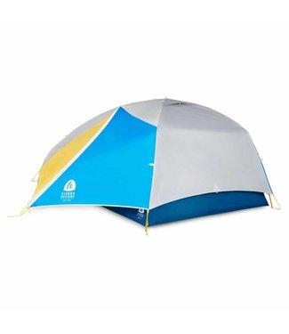 Sierra Designs Tent - Meteor 3