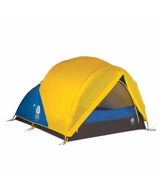 Sierra Designs Tent - Convert 2