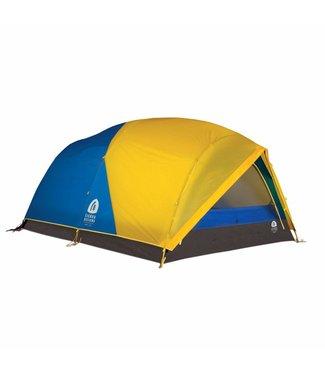 Sierra Designs Tent - Convert 3