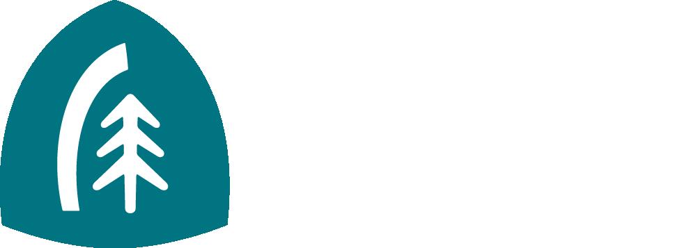 Sierra Designs Europe