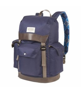 Wenzel Stache 28 Backpack
