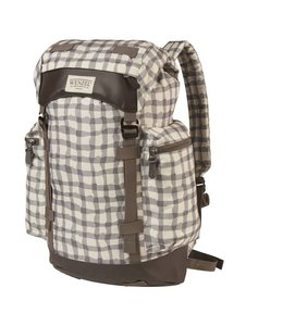 Wenzel Boulderdasche 33 Backpack