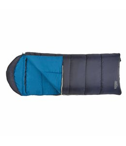 Wenzel Galavant Sleeping Bag
