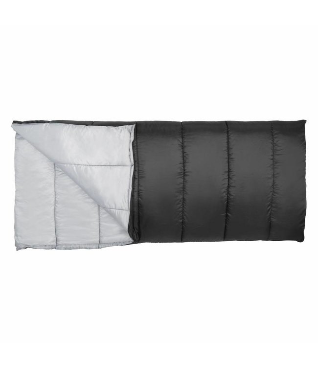 Wenzel Camper Sleeping Bag
