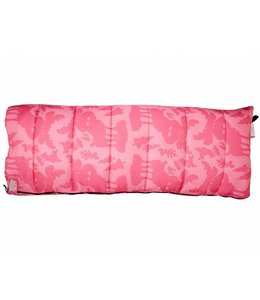 Wenzel Girl's Moose Kids Sleeping Bag
