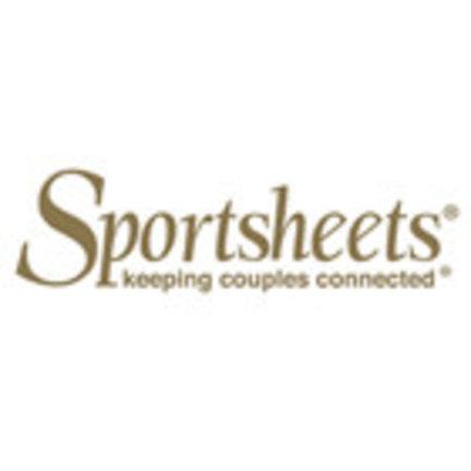 Sportsheets