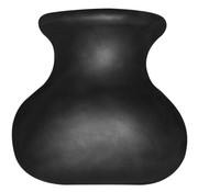 Perfect Fit Bull Bag XL - Zwart