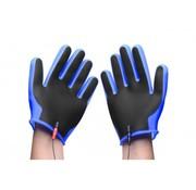 Zeus Electrosex Conductor Electrosex Handschoenen