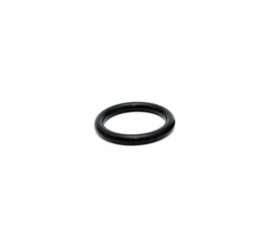Rubber Cockring 45 mm