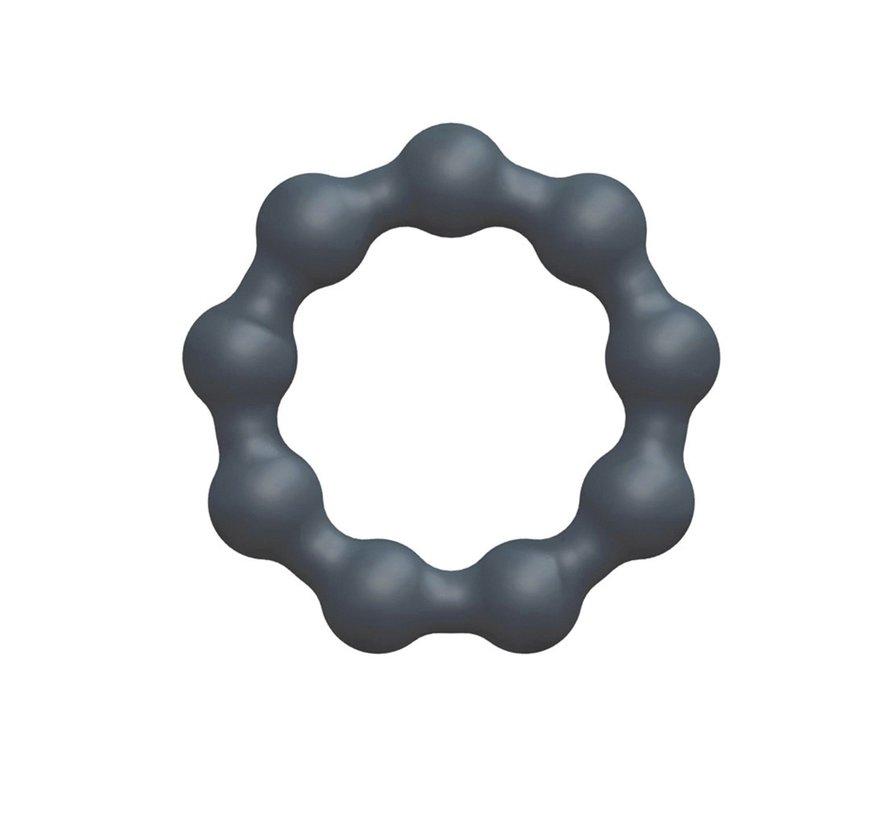 DORCEL - Maximize Ring