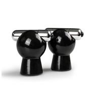 Master Series Reverb Tepelzuigers + Bullet Vibrator