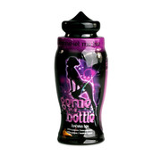 Genie in a Bottle Genie In A Bottle - Luscious Lips Masturbator