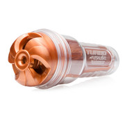 Fleshlight Toys Fleshlight Turbo Thrust - Koperkleur