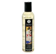 Shunga Shunga - Massage Olie Afrodisiac