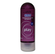Durex Durex Play Massage Olie - 200 ML