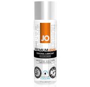System JO JO Premium - Anal Cool 75ml