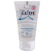 Just Glide Just Glide Waterbased 50 ml