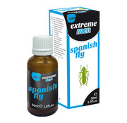Ero by Hot Spanish Fly Extreme voor mannen