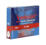 Cobeco Pharma Venicon - Erectie Pillen