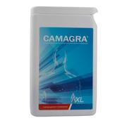 Libido Verhogers Camagra XL