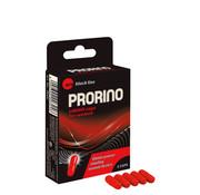 HOT Libido capsules voor vrouwen 5 stuks