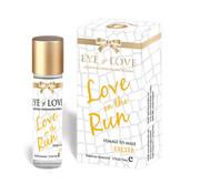 Eye Of Love EOL Mini Rollon Parfum Vrouw/Man - 5 ml
