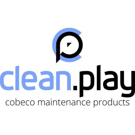 Cobeco Clean Play