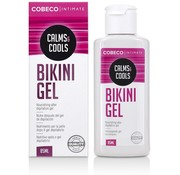 Cobeco Pharma Cobeco Intimate Bikini Gel (85ml)