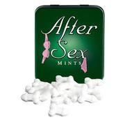 Spencer & Fleetwood After Sex Mints