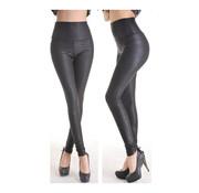 Sexy Kleding Black Leggings
