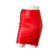 Guilty Pleasure GP Datex Pencil Skirt