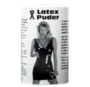 You2Toys Latex-Powder 50 gr
