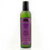Kama Sutra - Naturals Massage Olie Passiebes 236 ml