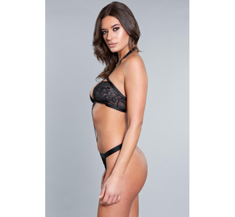 Alexis Body