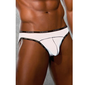 Doreanse Doreanse Men's Briefs - White