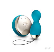 LELO Lelo - Hula Beads Blauw
