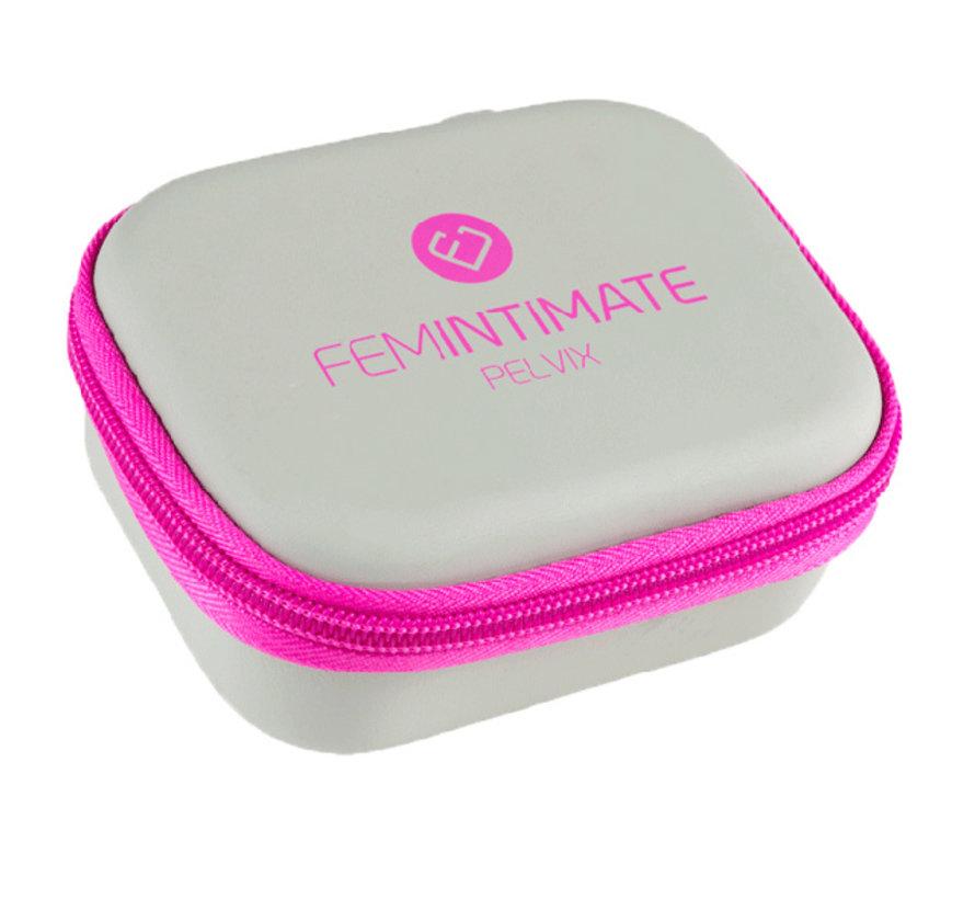 Femintimate - Pelvix Pelvic Floor Rehabilitation