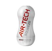 Tenga Tenga - Air-Tech Squeeze Gentle
