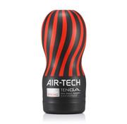 Tenga Tenga - Air-Tech Reusable Vacuum Cup Strong
