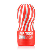 Tenga Tenga - Air-Tech Reusable Vacuum Cup Regular