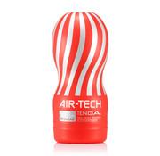 Tenga Tenga - Air Tech Vacuum Cup Regular