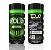 Zolo - Cup Original