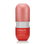 Tenga Tenga - Original Air Cushion Cup
