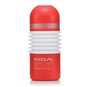 Tenga Tenga Standard - Rolling Head Cup