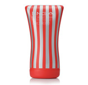 Tenga Tenga - Original Soft Tube Cup