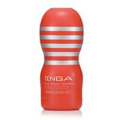 Tenga Tenga - Original Vacuum Cup