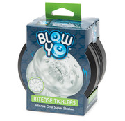 BlowYo BlowYo - Intense Oral Super Stroker Intense Ticklers