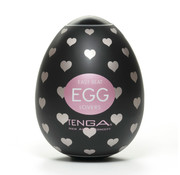 Tenga Tenga - Egg Lovers (1 Stuk)