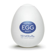 Tenga Tenga - Egg Misty (1 Stuk)
